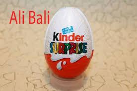kinder suprise egg 23 best kinder egg images on kinder