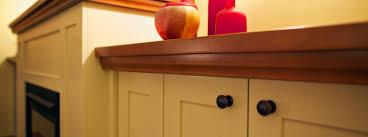 cowichan wood work cowichan wood work custom kitchen cabinetry