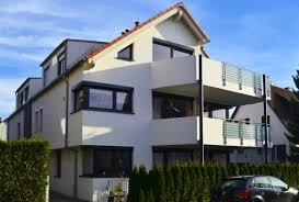 Familienhaus 5 Familienhaus Mit Erdwärmeheizung U203a Architekturbüro Karl
