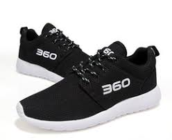s shoes boots nz sport shoes nz buy sport shoes