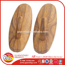 adhesive wall hooks list manufacturers of wood adhesive hook buy wood adhesive hook