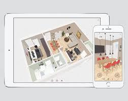 house planner roomle 3d ar vr furniture visualization platform