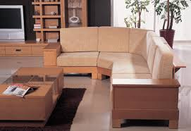 Wood Furniture Living Room Modern Living Room Traditional Decorating Ideas Luxury Wooden