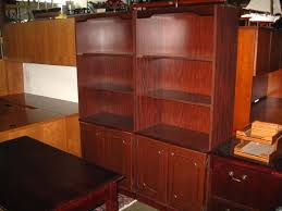 Bookcases For Office Bookcases Ideas Most Best Used Bookcases Metal Bookshelves