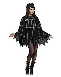 Halloween Costumes Size Women Womens Size Costumes Size Halloween Costumes