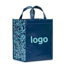 23 best laminated non woven bags images on non woven