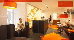 design hotel wien zentrum die besten 25 boutique hotel wien ideen auf hotel in