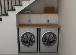 Smart Countertop by Laundry Room Countertop Ideas Racetotop Com