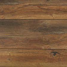 Laminate Flooring Wood Light Laminate Wood Flooring Laminate Flooring The Home Depot