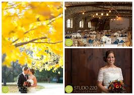wedding planners mn a l mayowood barn wedding minnesota wedding planner
