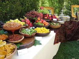 Wedding Reception Buffet Menu Ideas by 135 Best Food Stations Buffet Set Up Images On Pinterest
