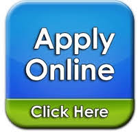 applying for medicaid indiana primary health care association