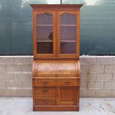 Antique Wooden Office Chair Antique Bookcases Antique Office Furniture And Antique Furniture