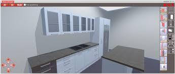 design planner free 3d kitchen planner kitchen cabinets and stones