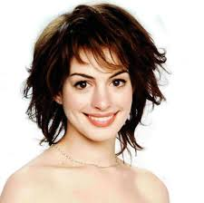 messy archives u2014 short hairstyles gallery 2017