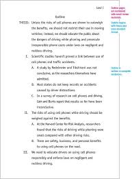 Research papers on project management pdf