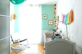 idee decoration chambre garcon amenagement chambre bebe plus lit parents decoration chambre bebe