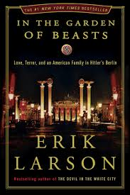 11 books recommended by tom hanks erik larson tom hanks and beast