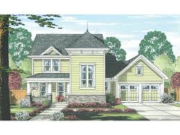 victorian era house plans a taste of the victorian era hwbdo76905 traditional from