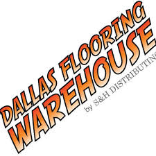 discount flooring dallas