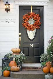 does home depot have their black friday deals on wreaths swags 335 best images about holidays 2016 and 2015 on pinterest