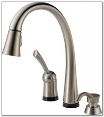 top ten kitchen faucets canadian tire kitchen faucets sinks and faucets home design