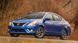 nissan finance with insurance 10 new cars you can buy for under 300 a month