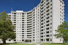 apartments for rent scarborough livonia apartments
