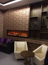 electric fireplace heater electric fireplace heaters electric