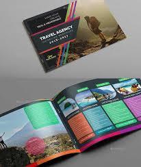 fancy brochure templates 40 best travel and tourist brochure design templates 2018 designmaz