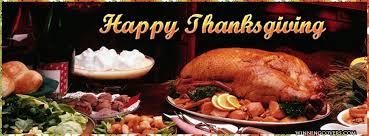 thanksgiving turkey home