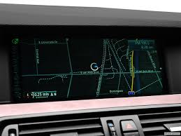 bmw 5 series navigation system 8420 st1280 111 jpg