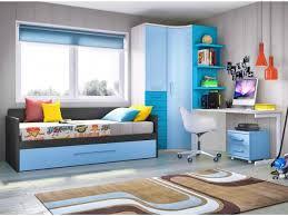 chambre ado garcon 14 ans chambre ado garcon 14 ans chambre ado fille vintage couleurs