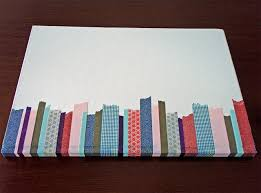 Designs For Decorating Files Best 25 Decorated Notebooks Ideas On Pinterest Diy Beauty