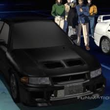 mitsubishi lancer evo 3 initial d images tagged with ce9a on instagram