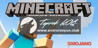 minecraft pocket edition apk 0 9 0 minecraft pocket edition 0 11 0 apk indir arşivleri android oyun club