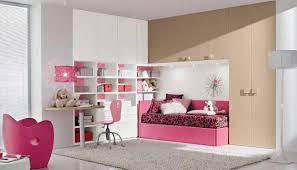 Kids Room Chandelier Bedroom Girls Bed Rooms Girls Princess Bedroom Daughter Room