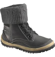 s brown boots canada s stylish winter boots canada national sheriffs association