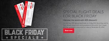 black friday travel specials great deal turkish airlines offering 40 off flights for black