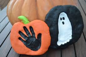 halloween kids craft from scratch with maria provenzano
