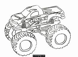 dump truck coloring pages bebo pandco