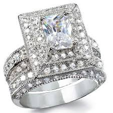 large engagement rings big diamond platinum engagement rings engagement rings depot