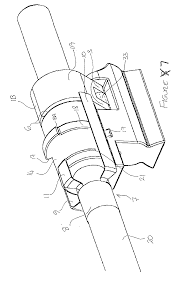 patent us20020096812 bench vice or clamp google patents