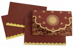 shadi cards indian wedding invitation cards beautiful and unique indian
