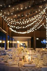 wedding lights white lights for wedding decorations wedding corners