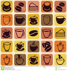 19 cute coffee cups little welsh cakes full of spice the