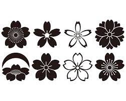 Flower Drawings Black And White - best 25 flower drawing images ideas on pinterest flower drawing