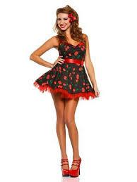 Gru Halloween Costume Gru Costume Margo Gru Costume Gru Costume