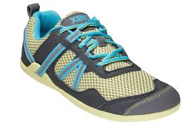 best shoes and sandals for running hiking barefoot walking