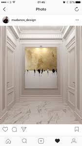 1515 best interiors images on pinterest artist studios abstract
